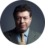 Profile picture Rory Sutherland