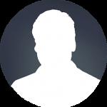 Surprise Guest avatar