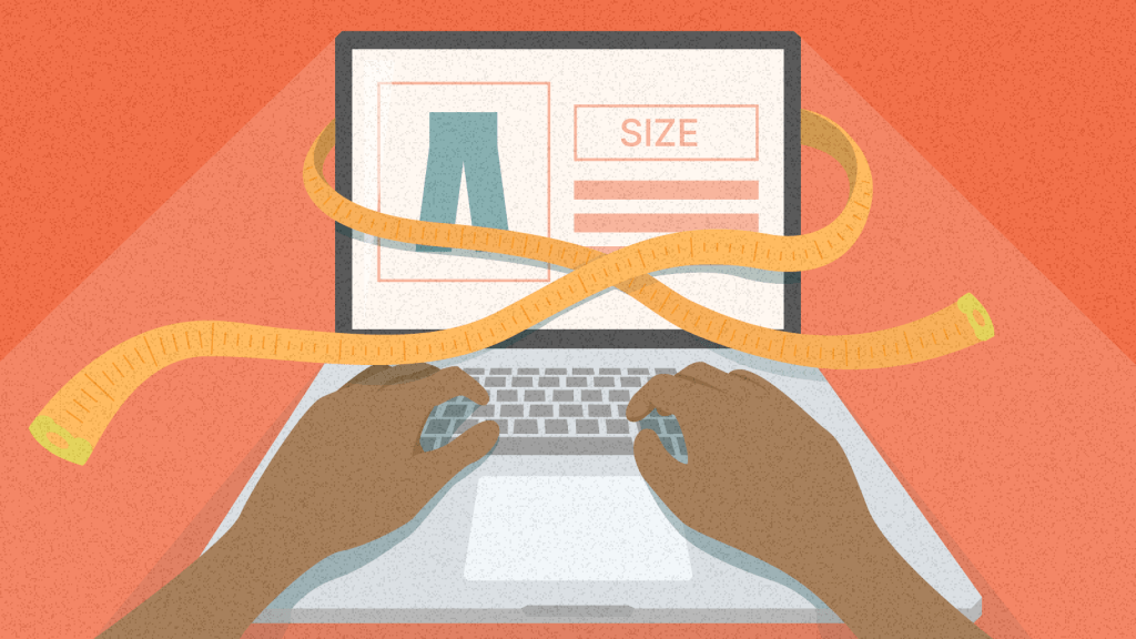 How to remove customer barriers in the online shopping process