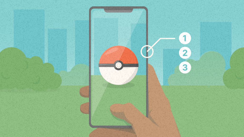 How Pokemon Go used behavioral economic principles of loss aversion and social proof to hit daily revenues of $8.9 million.