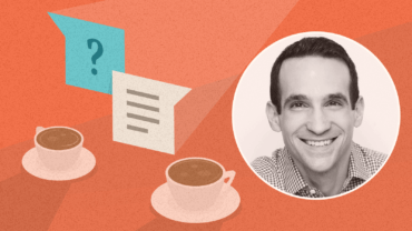 How to Hook Customers to Your Business with Nir Eyal